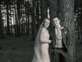 Sophie and Scott-012