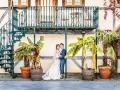 Rivervale wedding-001