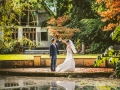 Rivervale wedding-002