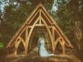 Rivervale wedding-003
