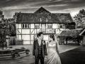 Rivervale wedding-004