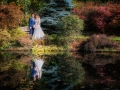 Rivervale wedding-005
