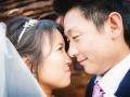 Rivervale wedding-006