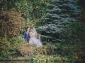 Rivervale wedding-007