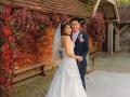 Rivervale wedding-008