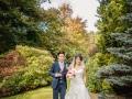 Rivervale wedding-010