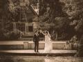 Rivervale wedding-011