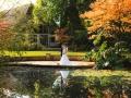 Rivervale wedding-012