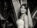 Rivervale wedding-016