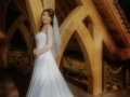 Rivervale wedding-017